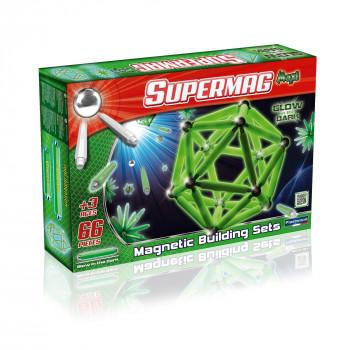Supermag Maxi Glow 66 el....
