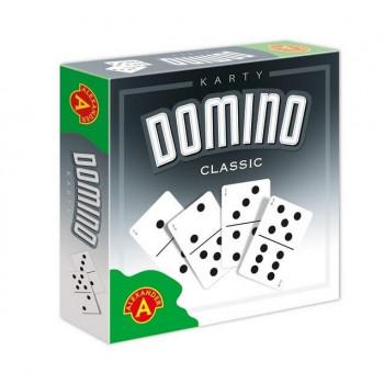 Domino ALEX