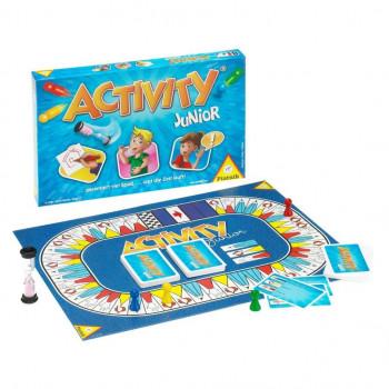 Activity Junior PIATNIK