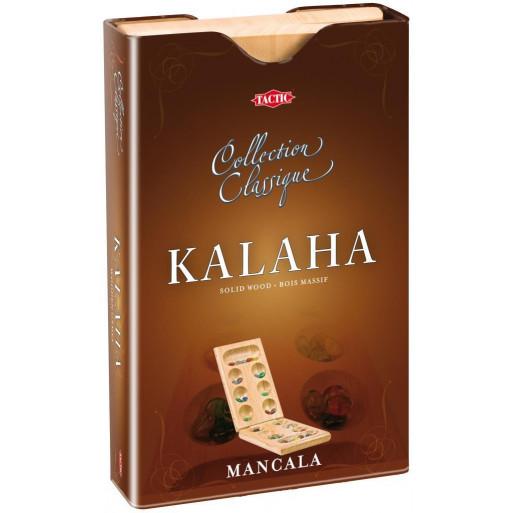 Collection Classique - Kalaha