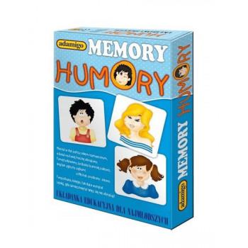 Memory - Humory