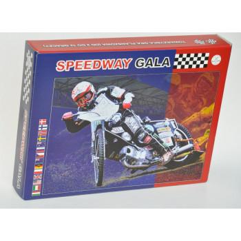 Speedway Gala SAMO-POL