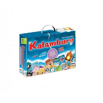 Kalambury JAWA