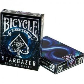 Karty Stargazer BICYCLE