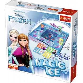 Magic Ice Frozen TREFL