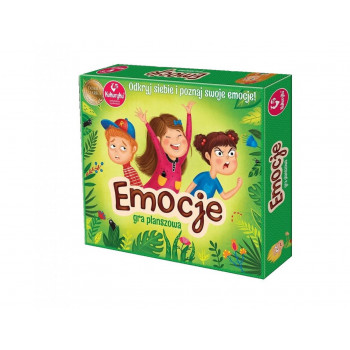 Emocje-gra-rodzinna-planszowa-dla-dzieci