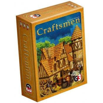 Craftsmen G3