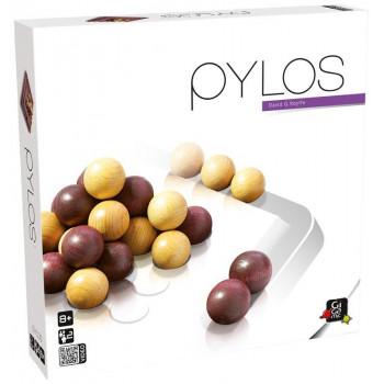 Pylos G3