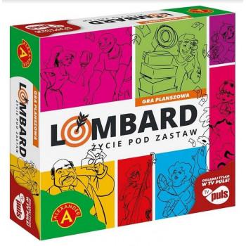 Lombard ALEX