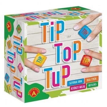 Tip Top Tup ALEX