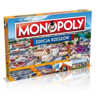 Monopoly Rzeszów