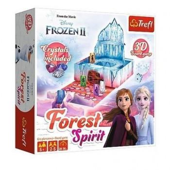 Forest Spirit Frozen 2 TREFL