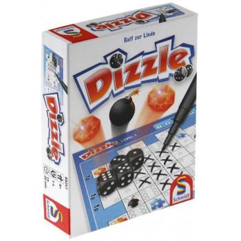 Dizzle G3