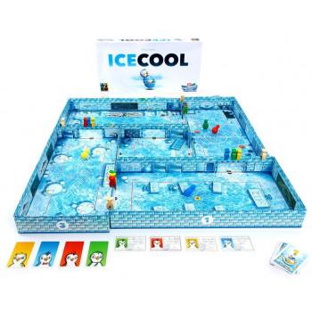 IceCool REBEL