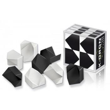 K-Dron Łamacz Głów czarno-biały G3