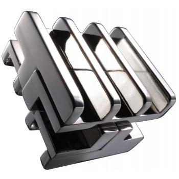 Łamigłówka Cast Rattle - poziom 5/6 G3