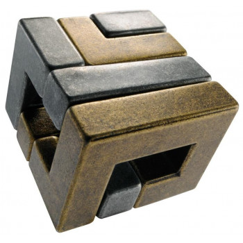 Łamigłówka Cast Coil - poziom 4/6 G3