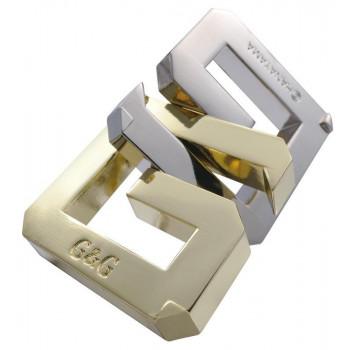 Łamigłówka Cast G&G - poziom 3/6 G3