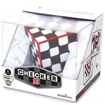 Łamigłówka Checker Cube - poziom 3,5/5 G3