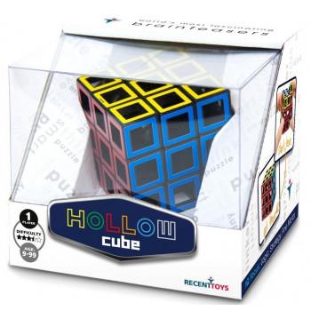 Łamigłówka Hollow Cube - poziom 3,5/5 G3