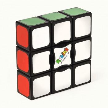 Kostka Rubika 3x3x1x Edge RUBIKS
