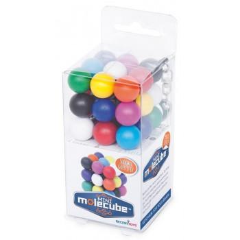 Molecube MINI - łamigłówka brelok Recent Toys G3
