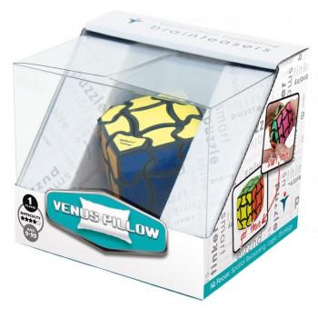 Venus Pillow - łamigłówka Recent Toys poz. 4/5 G3