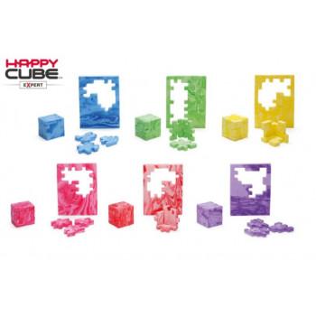 Happy Cube Expert (1 część) IUVI Games