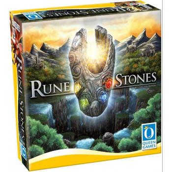 Rune Stones PIATNIK