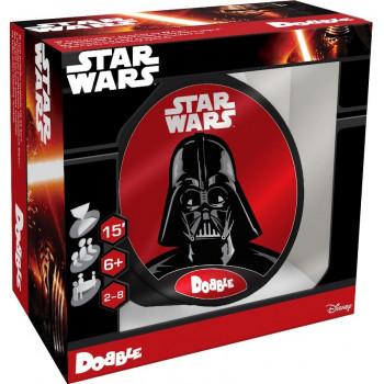 Dobble Star Wars Gra...