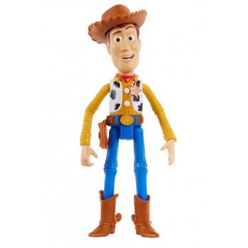 Toy Story - figurka Mówiący Chudy
