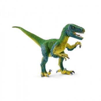 Welociraptor