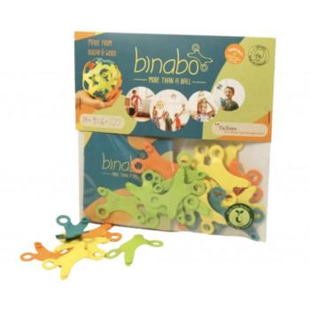 Binabo 24 chips