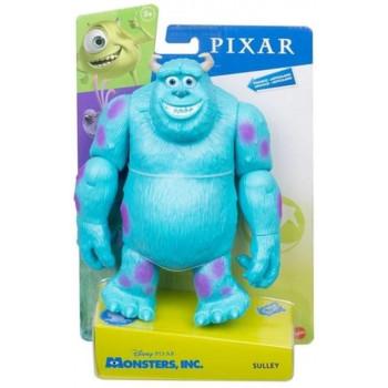 Pixar figurka Sulley