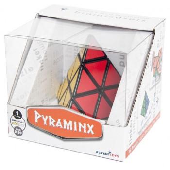 Łamigłówka Pyraminx - poziom 3/5 G3