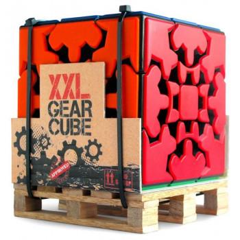 Gear Cube XXL - łamigłówka - poziom 4,5/5 G3