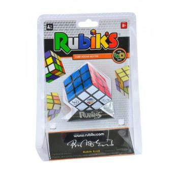 Kostka Rubika 3x3 Ed. 40-Lecie