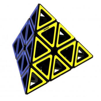 Hollow Pyraminx - łamigłówka Recent Toys G3