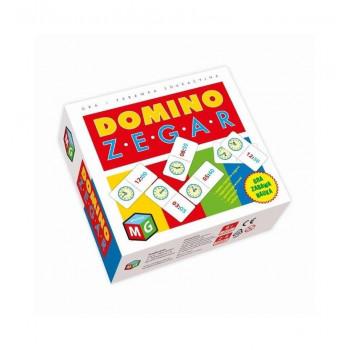 Domino Zegar