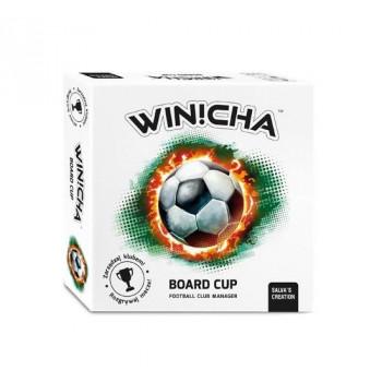 Win!cha Board Cup