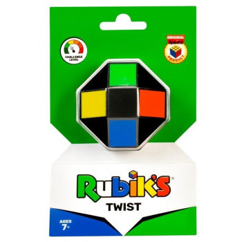 Kostka Rubika Twist Color 2