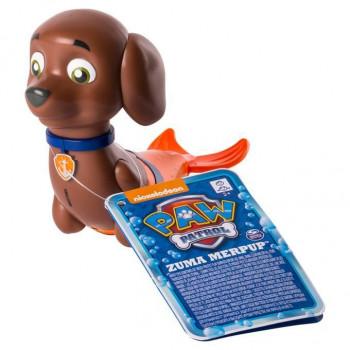 Psi Patrol Figurka Do...
