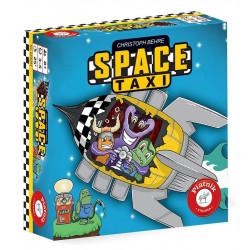 Space Taxi PIATNIK