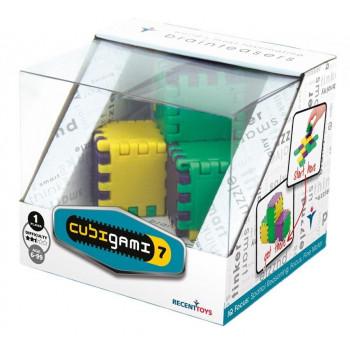 Cubigami 7 G3
