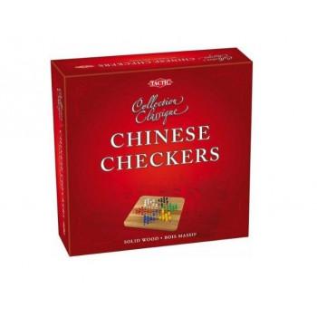 Chińskie warcaby