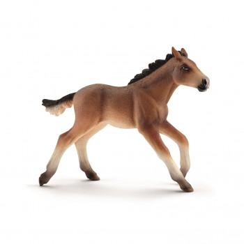 Schleich Mustang Źrebię 13807