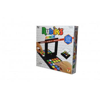 Rubik Race Wyścig Kostka...