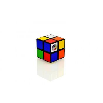 Rubik Kostka Rubika 2x2...