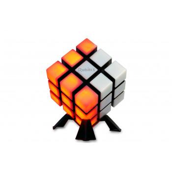 Rubik Kostka Rubika Spark 6...