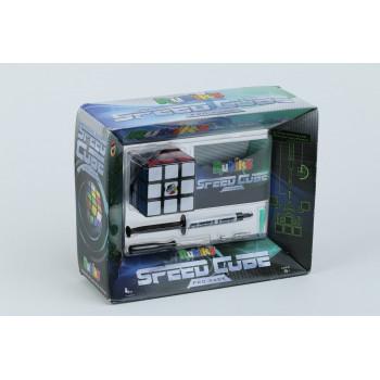 Kostka Rubika 3x3 Speed...